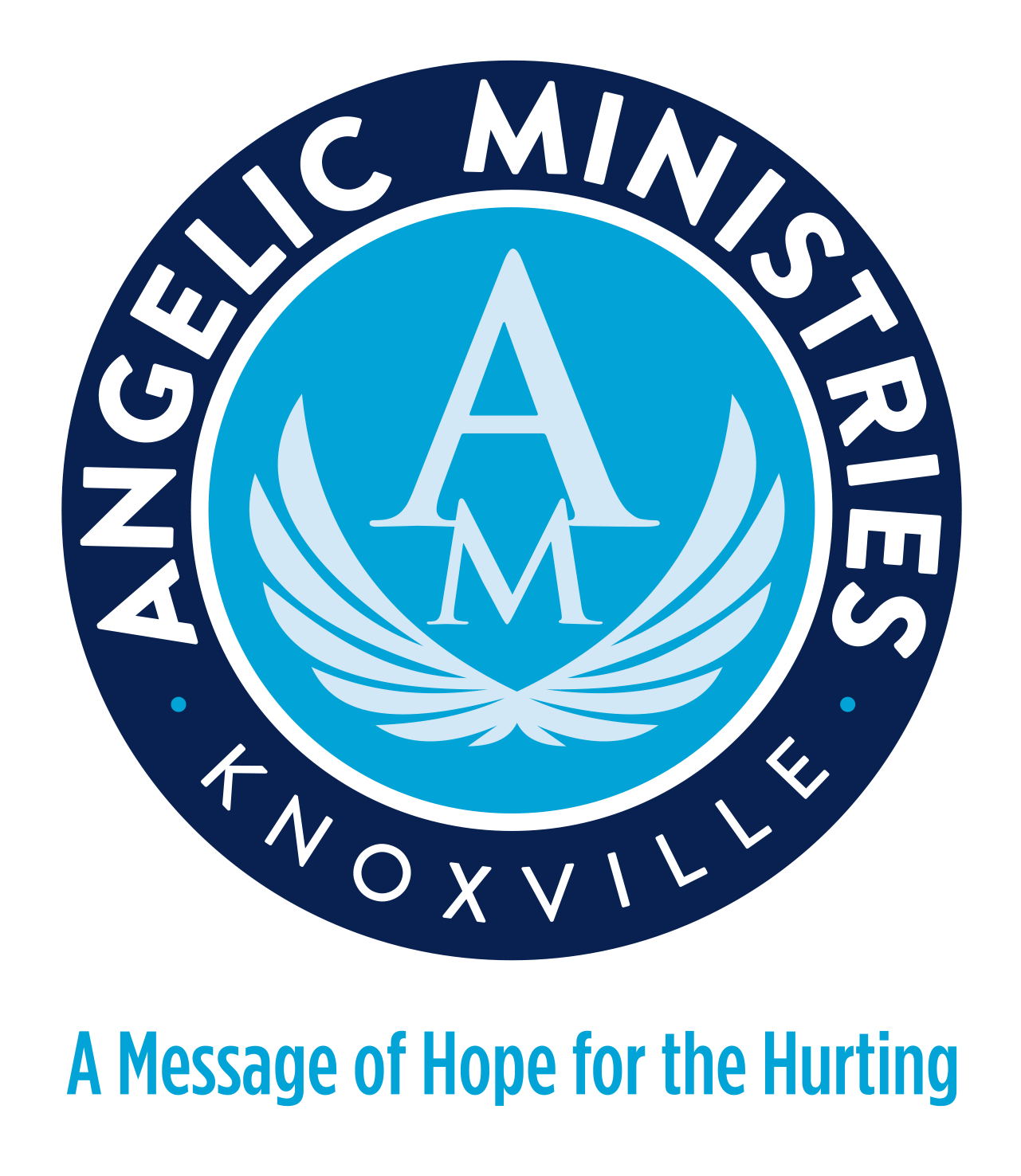 Angelic Ministries International